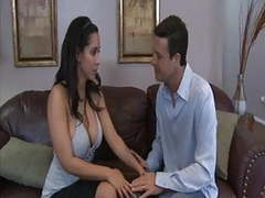 Married man couldn't resist (11) videos
