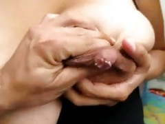 Big areola milky movies at kilovideos.com