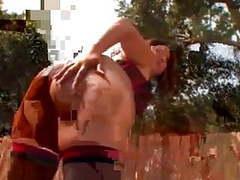 Vanessa blake... bk201 videos
