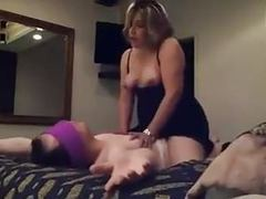 Slutty wife fucking her boss movies at kilogirls.com