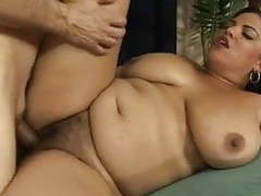 Hairy busty plumper fuck lady spice movies at kilopills.com
