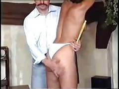 Naughty girl is used and fucked tubes