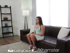 Casting couch-x exotic girl sucks cock for shopping $ videos