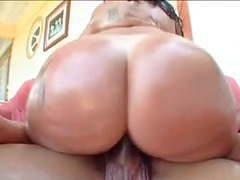 Monica santhiago - big slippery brazilian asses 2 movies at find-best-pussy.com