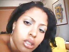 Dos venezolanas bien buenonas videos