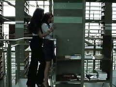 Fernanda castillo and dulce maria videos