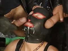 Kinky vintage fun 48 (full movie) movies at freekiloclips.com