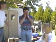 Claire etudiante defoncee en double a75 videos