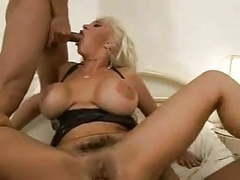 Italian mature with huge tits double anal movies at find-best-lingerie.com