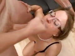 Old granny movies at find-best-mature.com