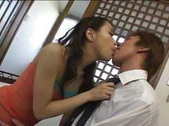 Miku adachi - hitomi aizawa - cd1 movies at reflexxx.net