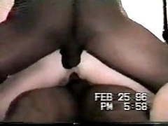 Sexy wifes dp movies at kilosex.com