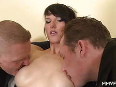 Mmv films anal german babe movies at freekilosex.com
