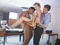 Office dp movies at nastyadult.info