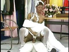 Coco's wedding movies at find-best-mature.com