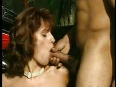 Double penetration compilation #47 simona valli videos