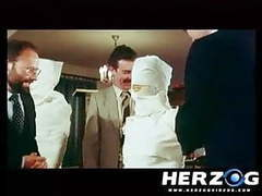 Herzog videos classic german porn movies at kilosex.com