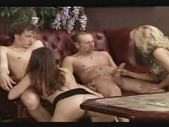 Tante ilse gangbang movies at find-best-videos.com
