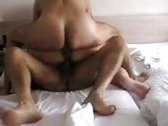 Mature woman double teamed by husband and his friend ku movies at freekilosex.com