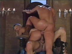 Sodom & gamorra movies at find-best-videos.com