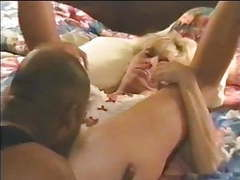 Bbc dp part 1 movies at freekilomovies.com