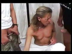 German whore take big cocks videos