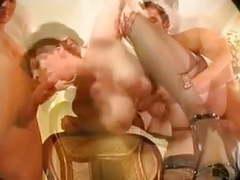 German classic videos