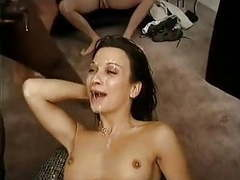 Maren beautte - gangbang audition movies at nastyadult.info
