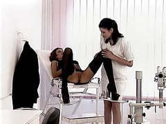 La clinica del piacere (1998) movies at find-best-videos.com
