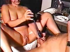 Guy meets girl first date...they fuck! movies at find-best-pussy.com
