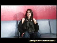 French babes first double penetration video casting videos