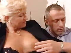 Two german couples foursome with dp movies at kilosex.com
