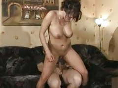 Strassenflirts 50 2007 movies at find-best-pussy.com