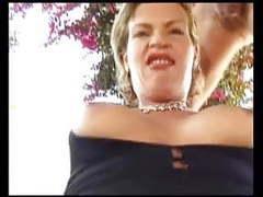 Kerstin niemann gangbang. videos