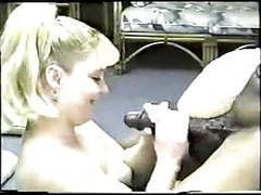 Hot blonde wife enjoys a big black cock.eln movies at find-best-pussy.com