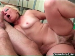 Teacher doggystyle fucked while sucking dick videos
