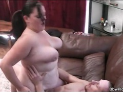 Flabby bbw slut fucked and fondled videos