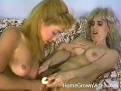 Vintage lesbian porn with milf chicks movies at find-best-panties.com