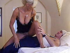 Dream german milf fucks lucky guy movies at find-best-panties.com
