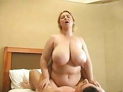 Samantha with big tits can,t walk away from this horny guy movies at kilopills.com