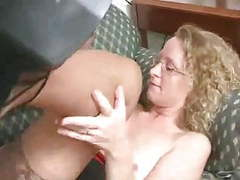 Creampie cathy videos