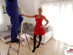 Arschfickmassaker bis zur extrem perversen pissfontaene! movies at find-best-videos.com