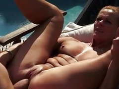 Mature beautiful woman 2 movies