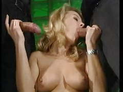 Federica tommasi, blonde italian pornstar movies at find-best-pussy.com