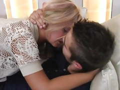 Hot milf and her younger lover 159 videos