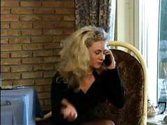 Geile deutsche blondine durchgefickt teil 1 movies at freekilomovies.com