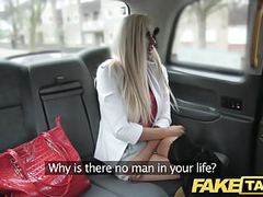 Fake taxi skinny blonde with small ass gets anal sex and fac movies at kilopics.net