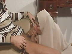 Very horny arab girl nima like hard action videos