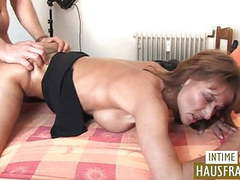 Geile stramme milf tubes