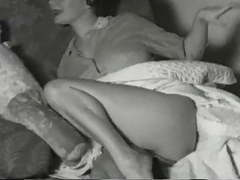 1950's brunette girl next door movies at find-best-pussy.com